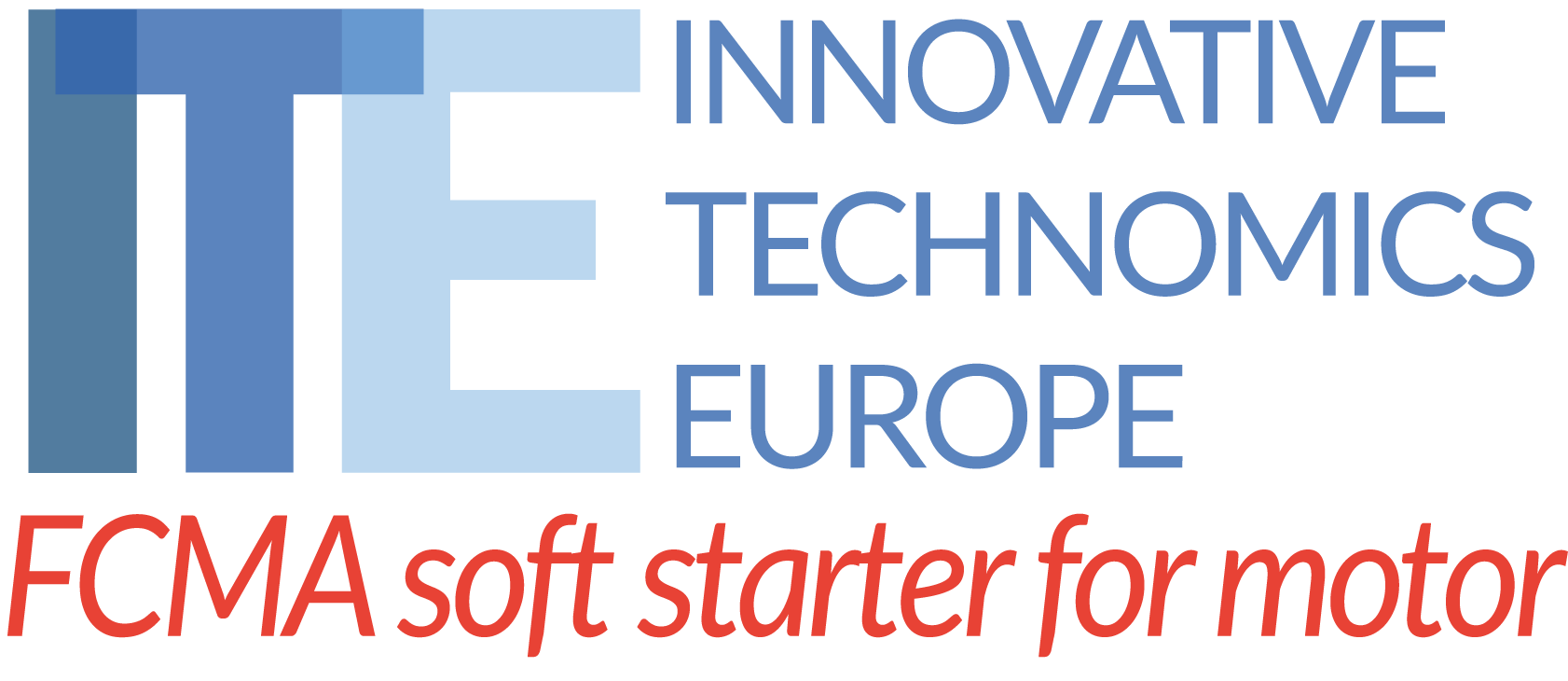 Innovative Technomics Europe website